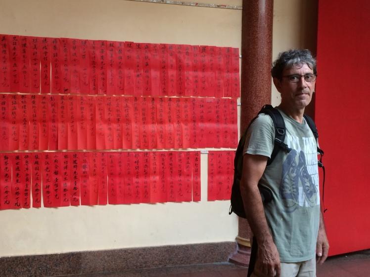 Ho Chi Minh 25-7