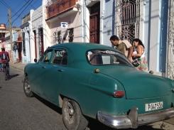 Cienfuegos 11-7