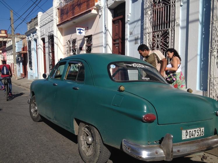 Cienfuegos 11-7.JPG