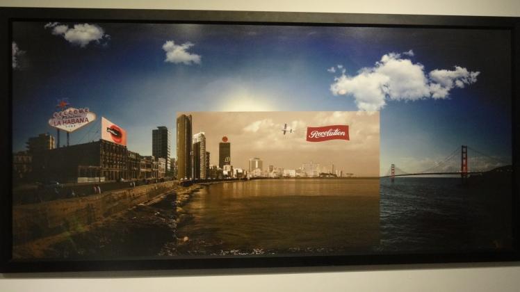 La Havane 13-146.JPG