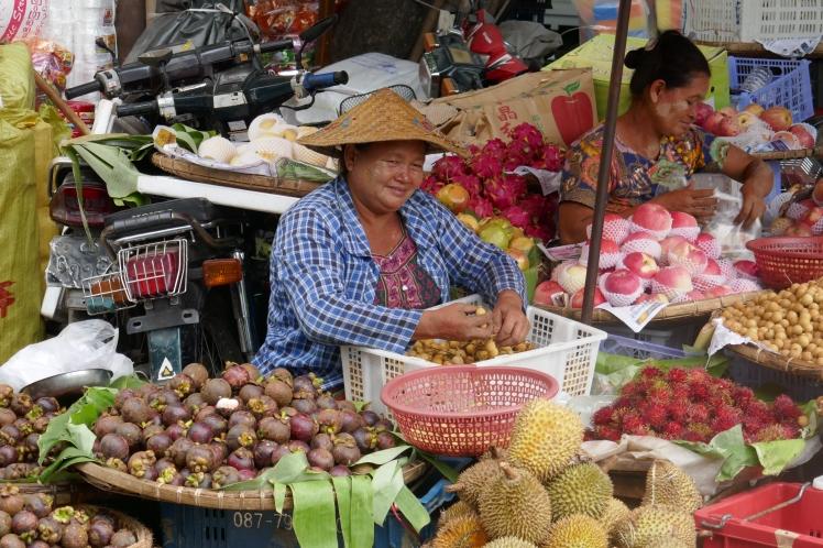 Mandalay 8-17