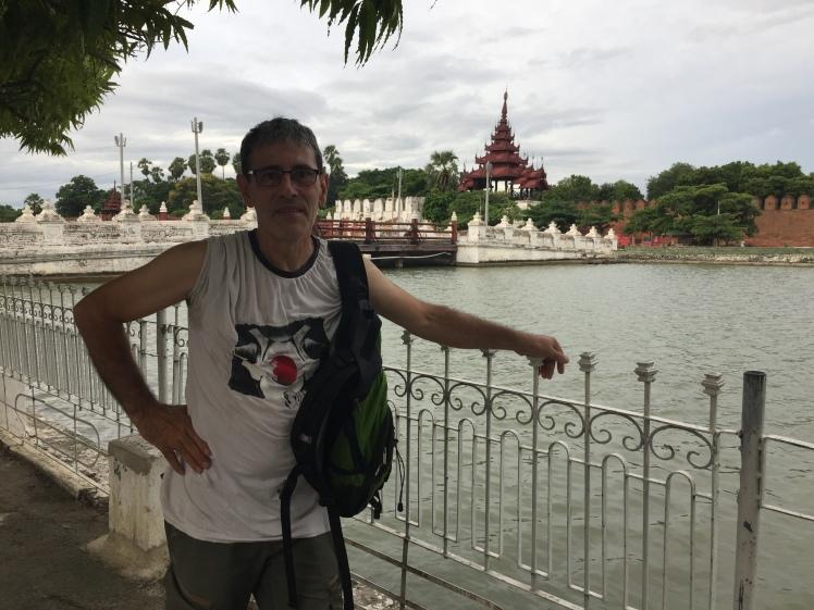 Mandalay 8-37