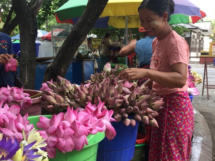 Mandalay 9-101