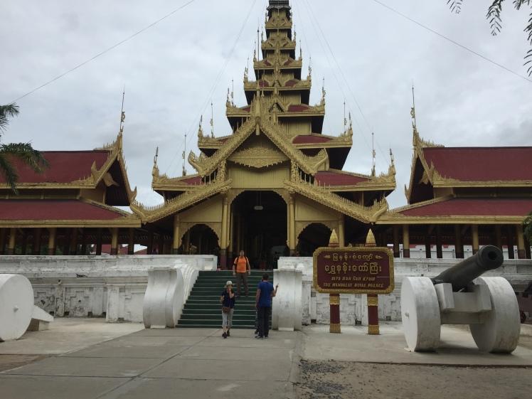 Mandalay 9-13