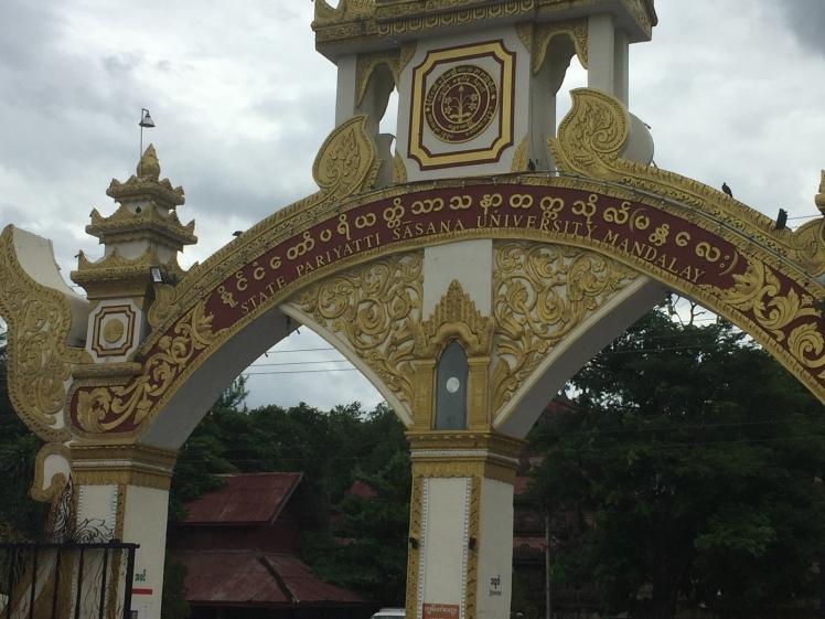 Mandalay 9-132