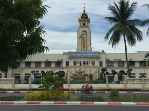 Mandalay 9-2