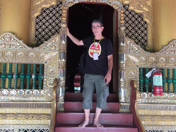 Mandalay 9-22