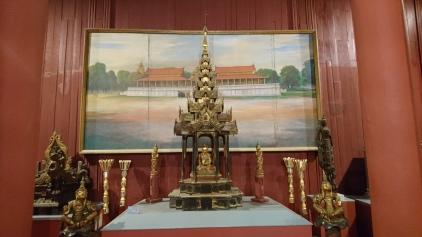 Mandalay 9-42