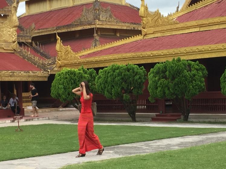 Mandalay 9-48