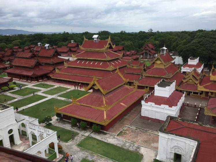 Mandalay 9-52