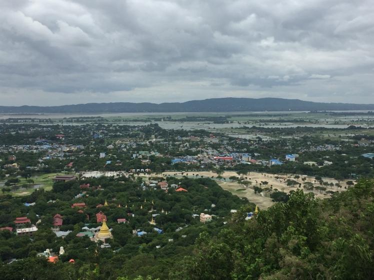 Mandalay 9-59