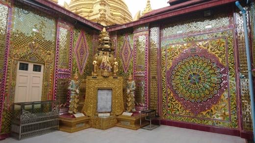 Mandalay 9-74