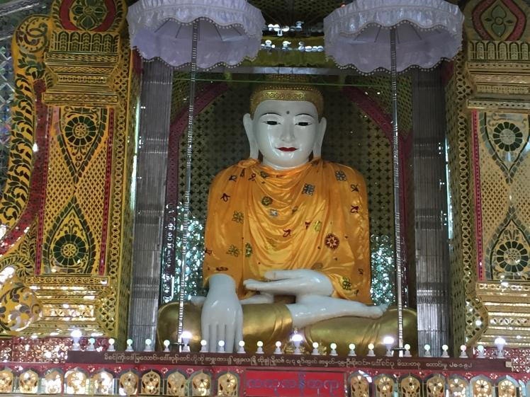 Mandalay 9-77