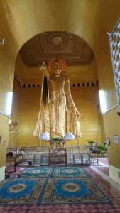 Mandalay 9-85