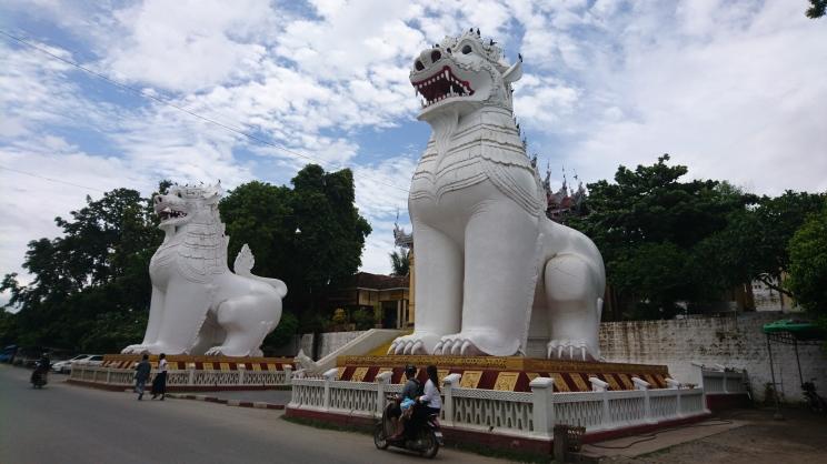 Mandalay 9-94