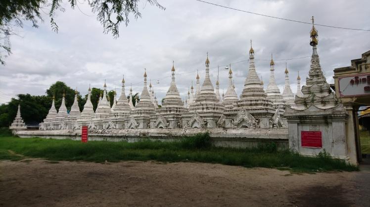Mandalay 9-96