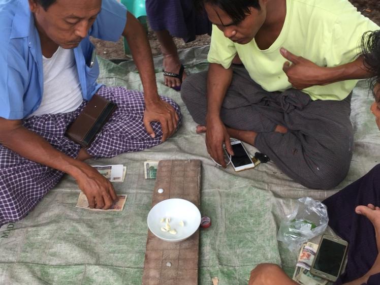 Mandalay 9-97