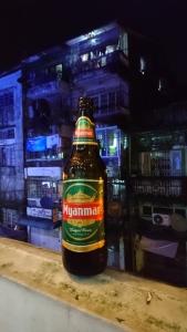 Yangoon 04-2