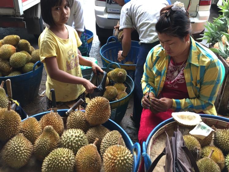 Yangoon 05-9