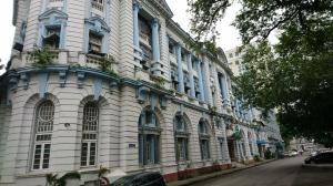 Yangoon 5-41