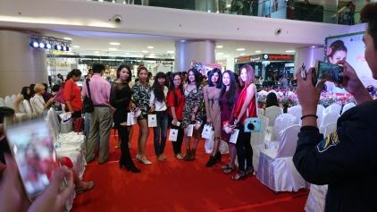 Yangoon 5-74