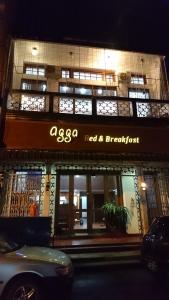 Yangoon 5-89