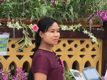 Yangoun 6-53