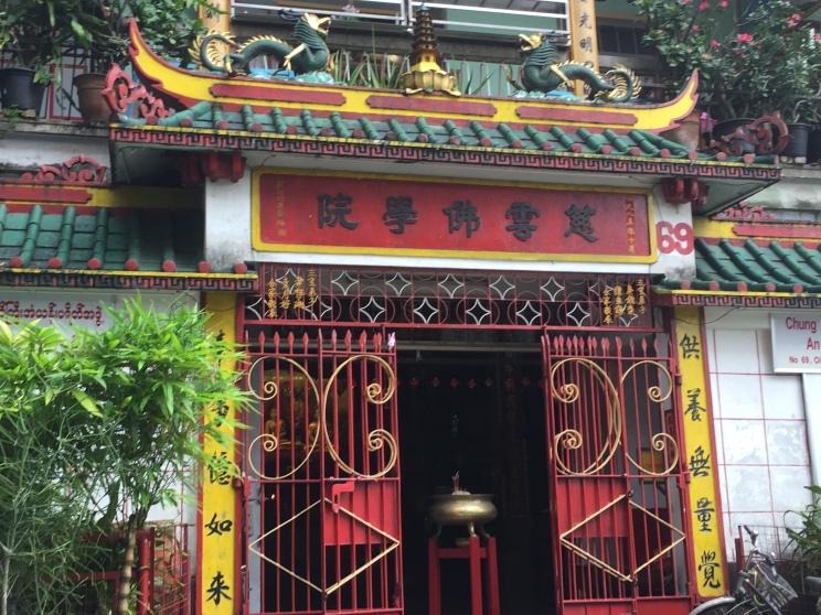 Yangoun 6-61 (2)