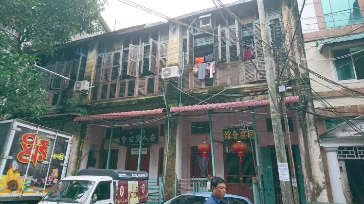 Yangoun 6-72
