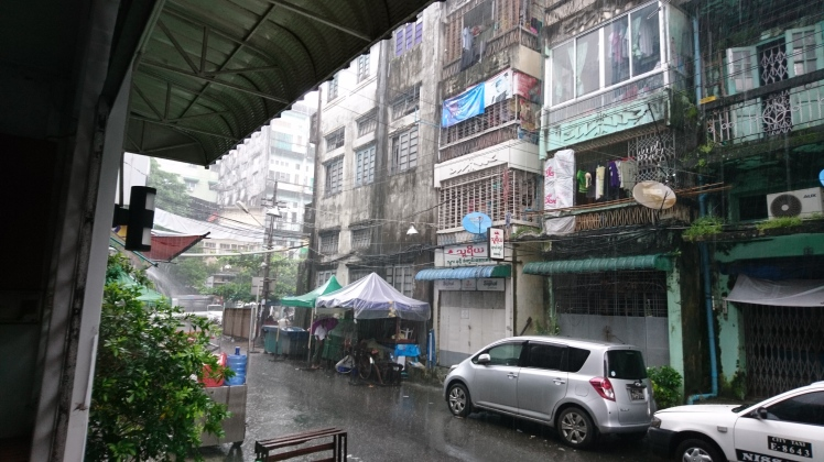 Yangoun 7-1