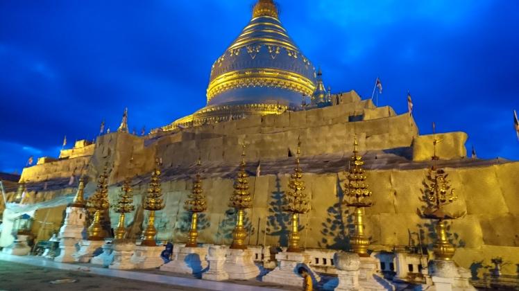 Bagan 18-123