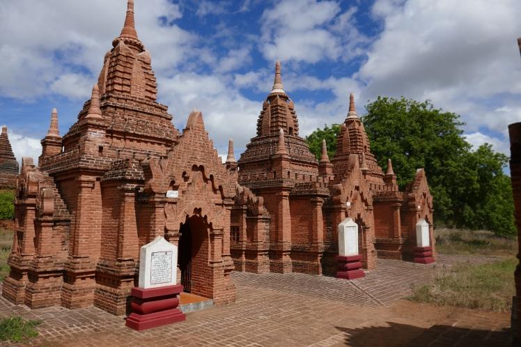 Bagan 18-14