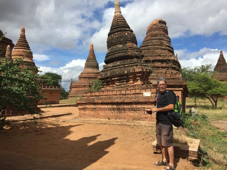 Bagan 18-17