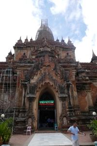 Bagan 18-3