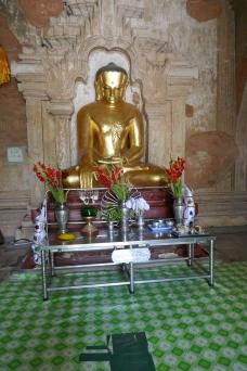 Bagan 18-5
