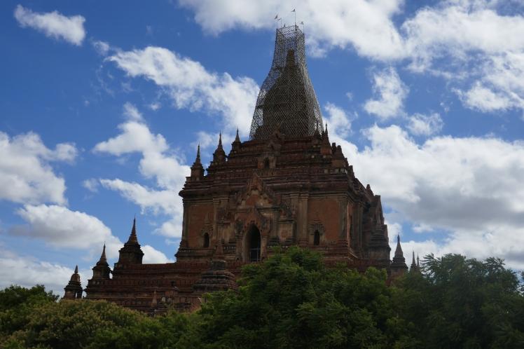 Bagan 18-8