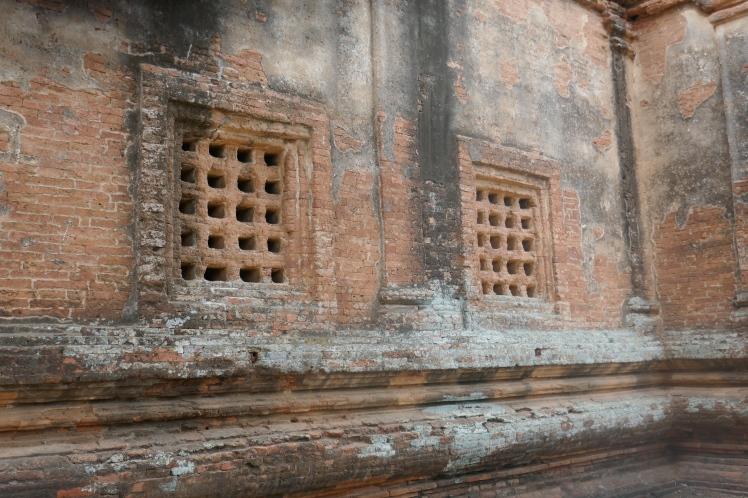 Bagan 18-84