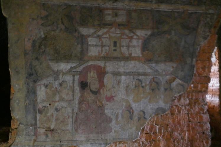 Bagan 18-89