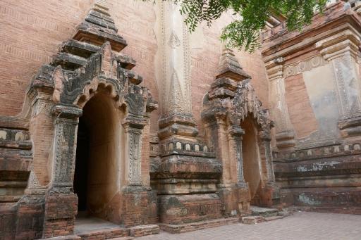 Bagan 18-9