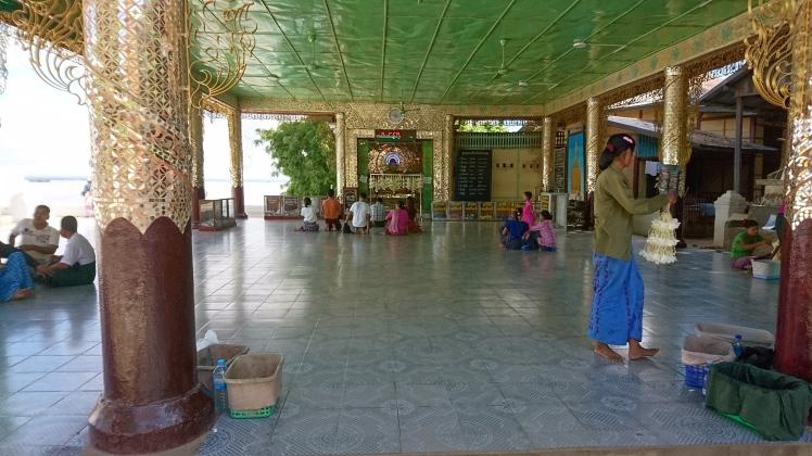 Bagan 19-14