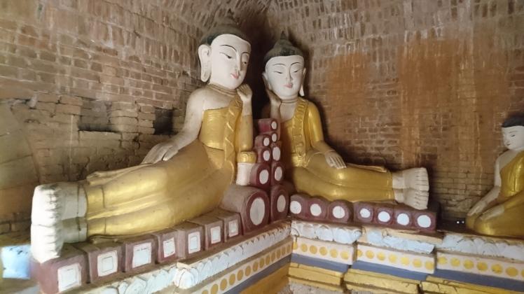 Bagan 19-2