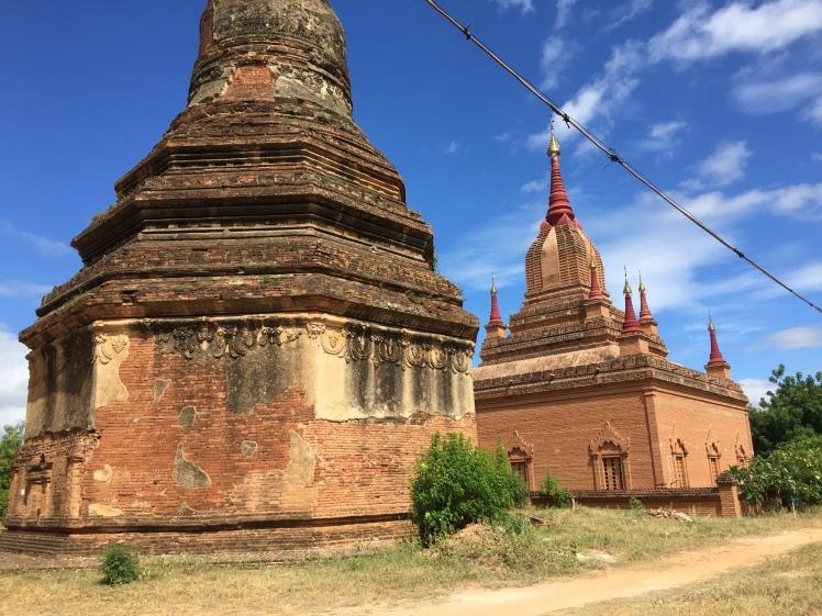 Bagan 19-24
