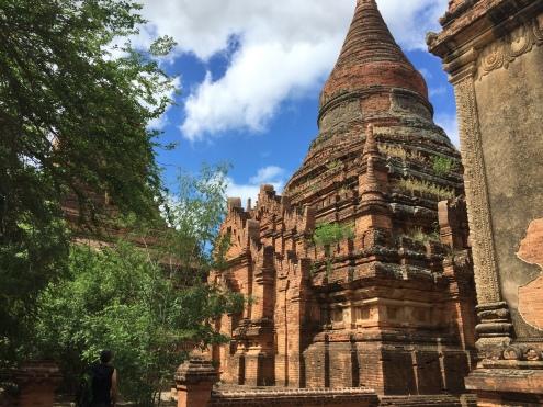 Bagan 19-33
