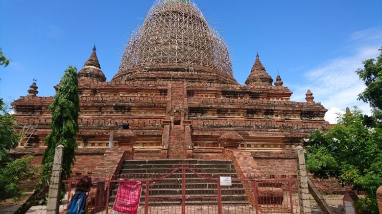 Bagan 19-39