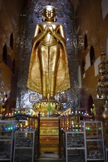 Bagan 19-47