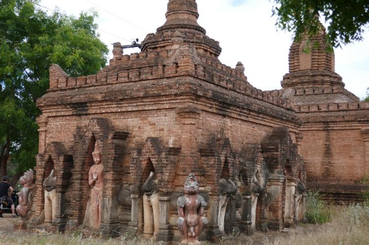 Bagan 19-6