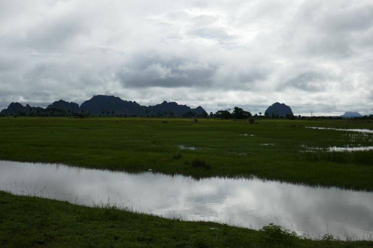 Birmanie 24-2