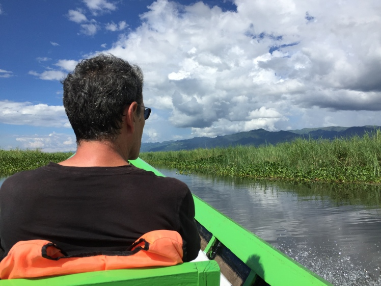 Inle 23-123