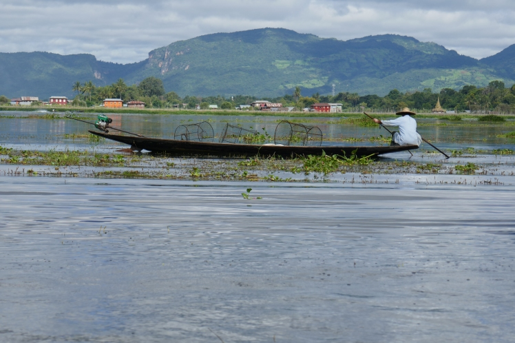Inle 23-17
