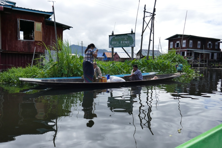 Inle 23-29
